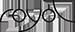 Royol Logo